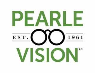 Pearl Vision Franchise FDD