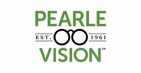 Pearl Vision Franchise FDD