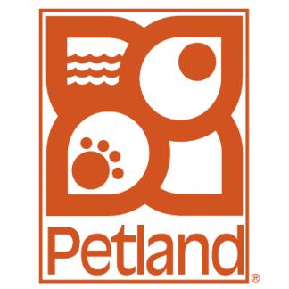 PetLand Franchise Owners