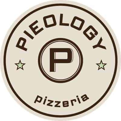 Pieology Franchise Owners