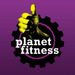Planet Fitness Franchise Contact List