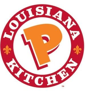Popeyes Chicken Franchise Owners