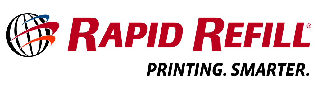 Rapid Refill Franchise Information Reviews