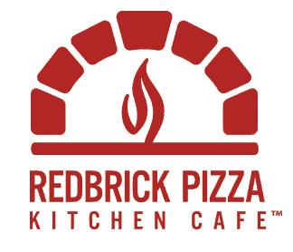 RedBrick Pizza Franchise