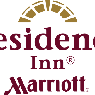 Residence Inn Franchisee Contacts