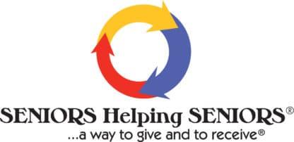 FDD for Seniors Helping Seniors