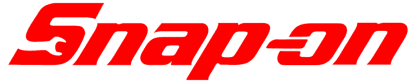 Snap On Franchise Owners