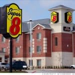 Super 8 Franchise Owners