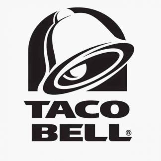 Taco Bell Franchise Owners