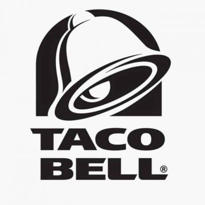 Taco Bell Owners