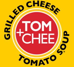 Tom and Chee Franchise Research
