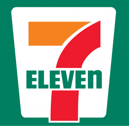 7 Eleven Franchise Owners