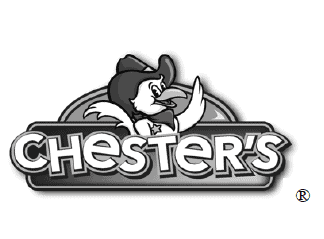 Chester's Franchise Owners List