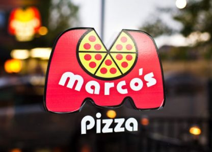 Contact Marco's Pizza Franchise Owners