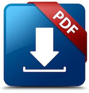 FDD PDF Download