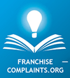 FranchiseComplaints.org
