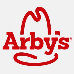 Arbys Franchise Owners
