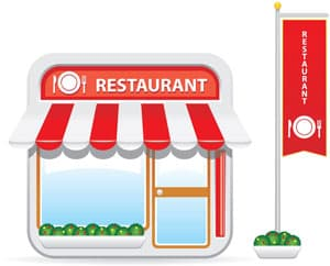 Fast Food/QSR Franchisee Contact Lists