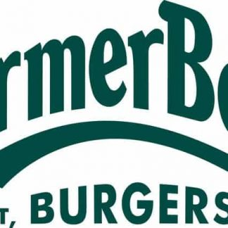 Farmer Boys Franchise Owners