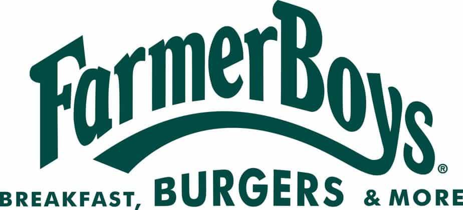 Farmer Boys Franchise Owners