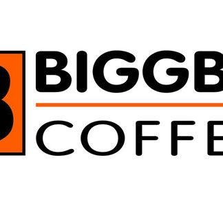BIGGY COFFEE OWNERS CONTACT LIST