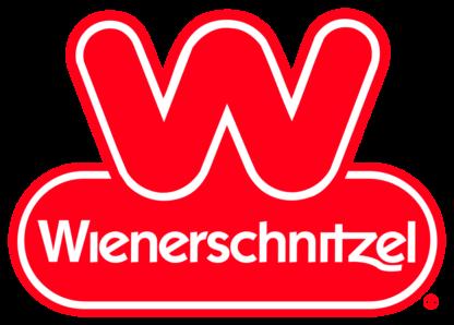 Wienerschnitzel Franchise Owners