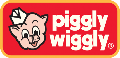 Piggly Wiggly Franchisee Contacts