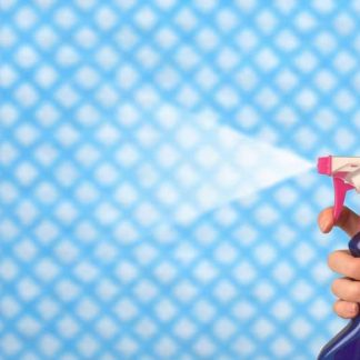 Cleaning Franchisee Contact Lists