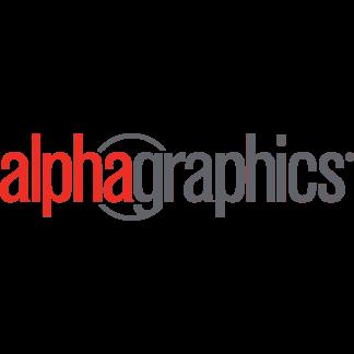 AlphaGraphics Franchise