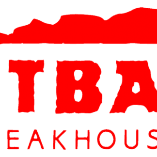Outback Steakhouse Franchise