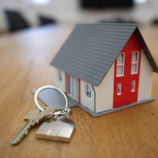 Real Estate Franchise Owners