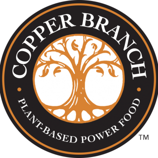 copper branch franchisee list