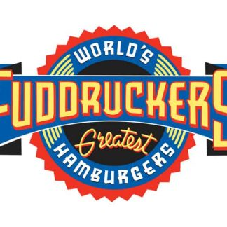 fuddruckers franchise owners
