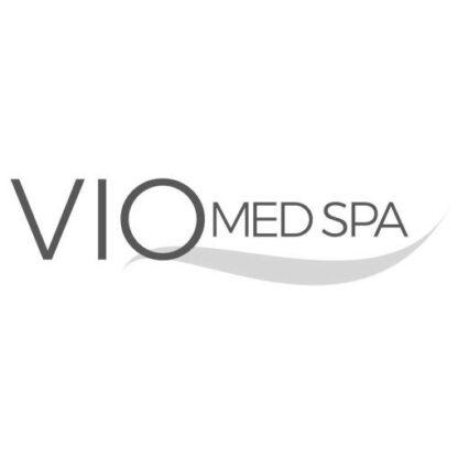 VIO Med Spa Franchise Information