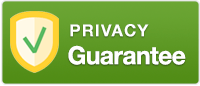Privacy Guaranteed