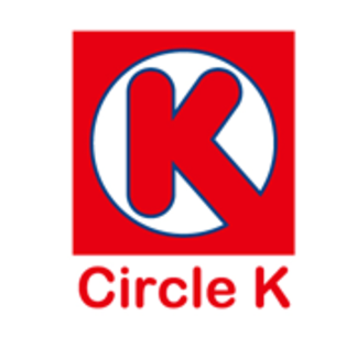 Circle K Owners Contact List